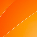 Xperia Z5PのBluetoothで音飛び【解消】