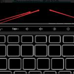 GPD Pocket 2のキーボード、GPDが若干の修正を検討