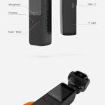 Osmo Pocketに似たCapture Pocketに出資しました